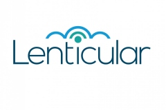 Lenticular is a tech company which  developed a system that can automatically classify documents.