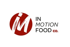 IN-MOTION-FOOD-CO-logo_HIGH-RES