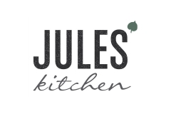 jules-kitchen-copy