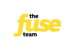 The Fuse Team startup campaign